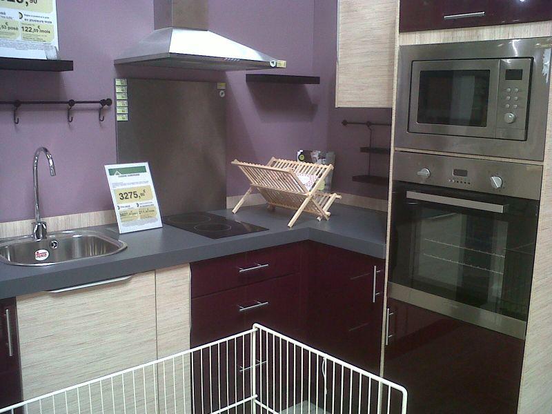 renovation d une long re en bretagne aaaaaaaah les cuisines. Black Bedroom Furniture Sets. Home Design Ideas